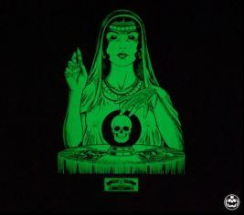 Matthew Skiff glow in the dark B