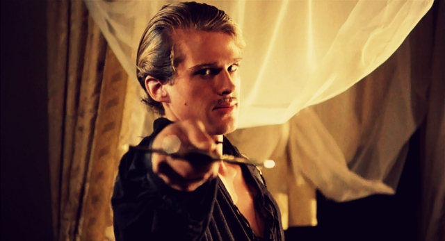 Westley The Princess Bride Cary Elwes