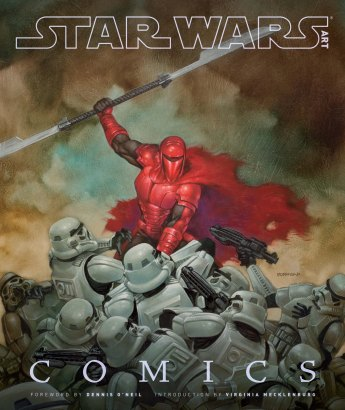 abrams-star-wars-comics