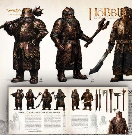 HobbitBotFAChroniclesArtandDesignb4