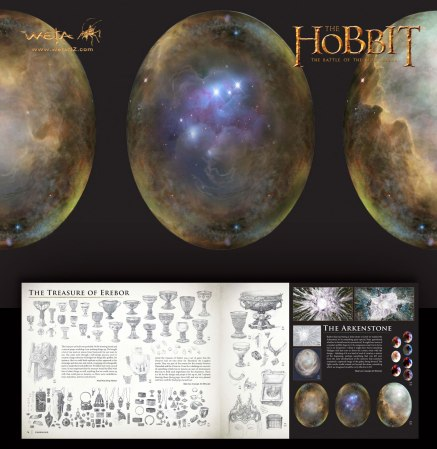 HobbitBotFAChroniclesArtandDesigne4