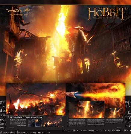 HobbitBotFAChroniclesArtandDesigng4