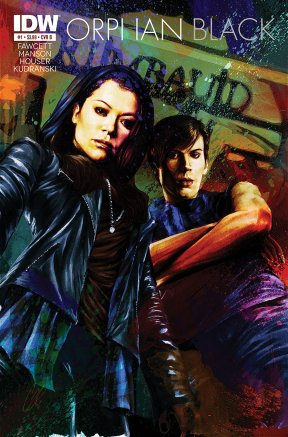 orphan-black-issue-1-cover-2