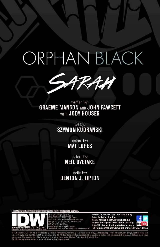 OrphanBlack_01-pr_Page_2