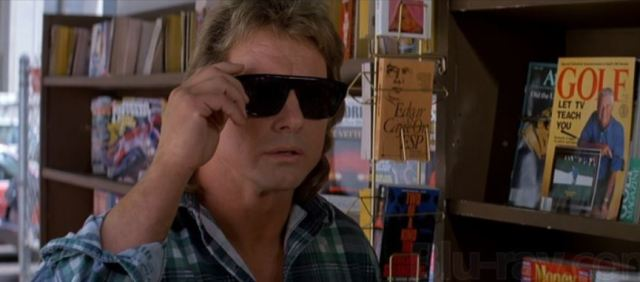 They Live Piper