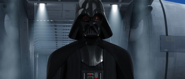 Darth-Vader-Star-Wars-Rebels