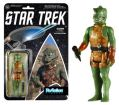 Gorn Star Trek ReAction Funko