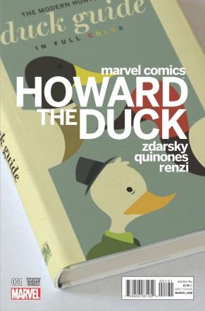 howard2015001-dc31-01-126236