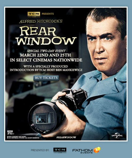 rear window fathom
