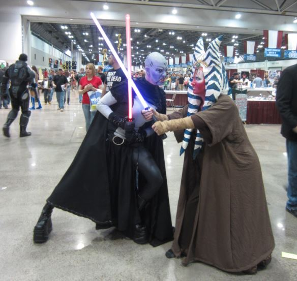 star-wars-cosplay2.jpg