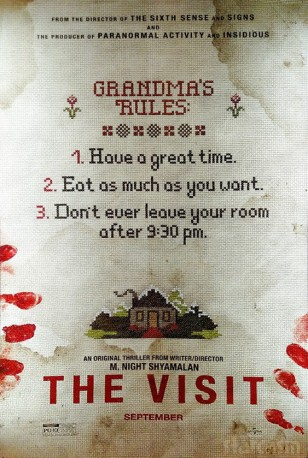 M_Night_Shyamalan_The_Visit_movie_poster