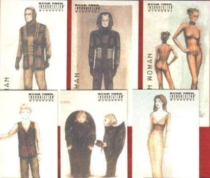 Sanja Hays designs