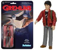 Gremlins Billy