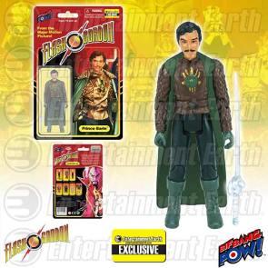 Prince Barin Bif Bang Pow