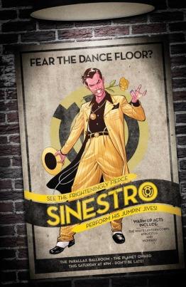 Sinestro_14_BombSVariant