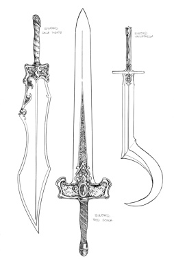 Swords-Reference01