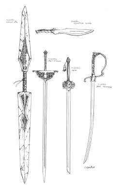 Swords-Reference02