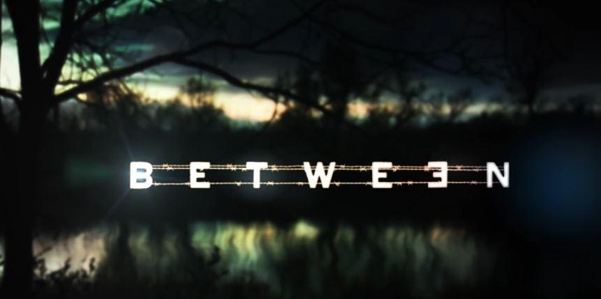 Between Serie