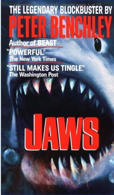 jaws-novel-cover-2