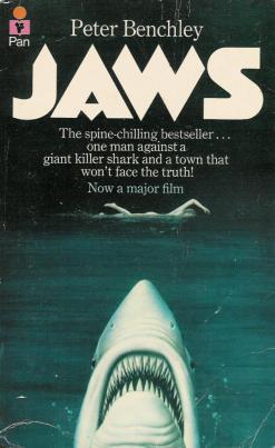 jaws-uk