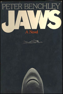 Jaws_novel_cover