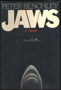 Jaws_novel_cover