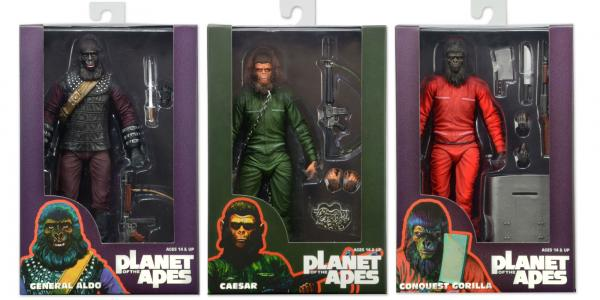 NECA-CC15-POTA-Bundle SDCC 2015