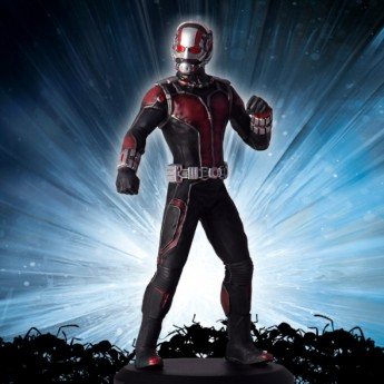 Gentle Giant Ant-Man SDCC 2015