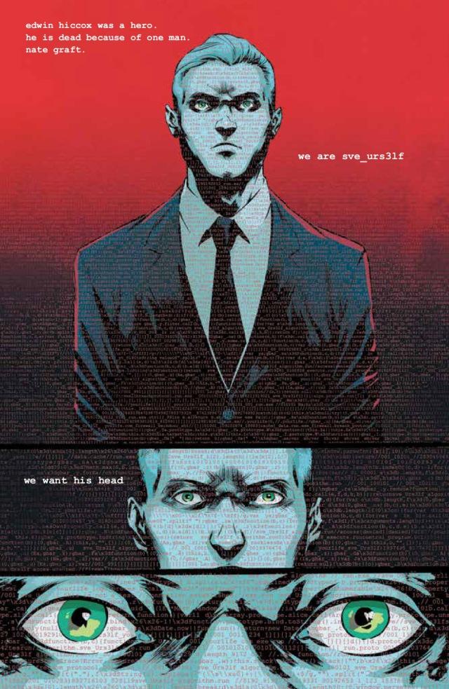 Hacktivist_v2_001_PRESS-6