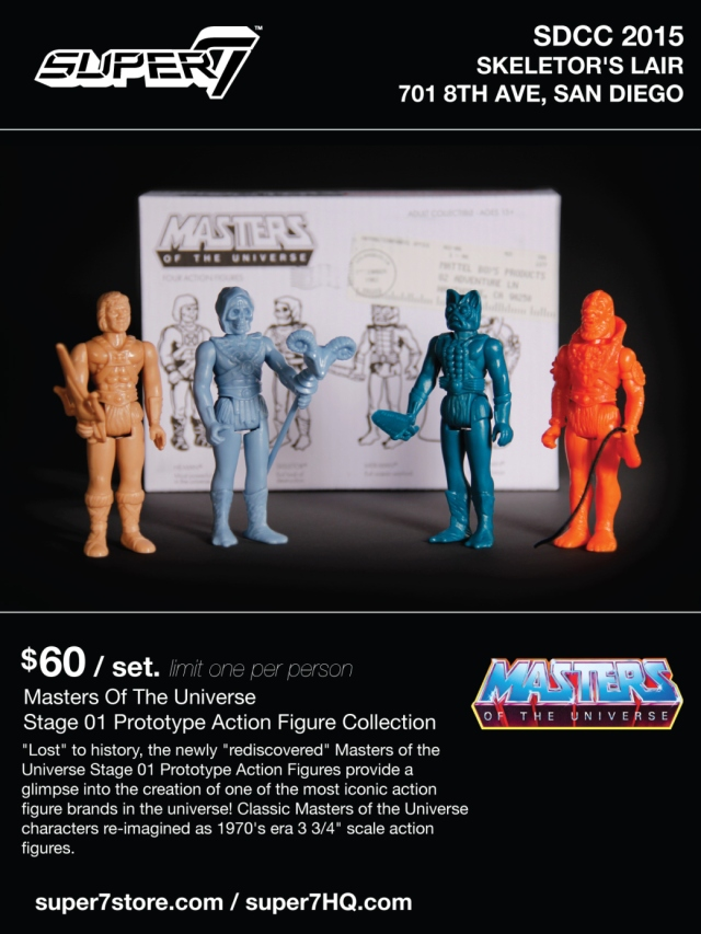 motu_334_prototypes_promo_rev