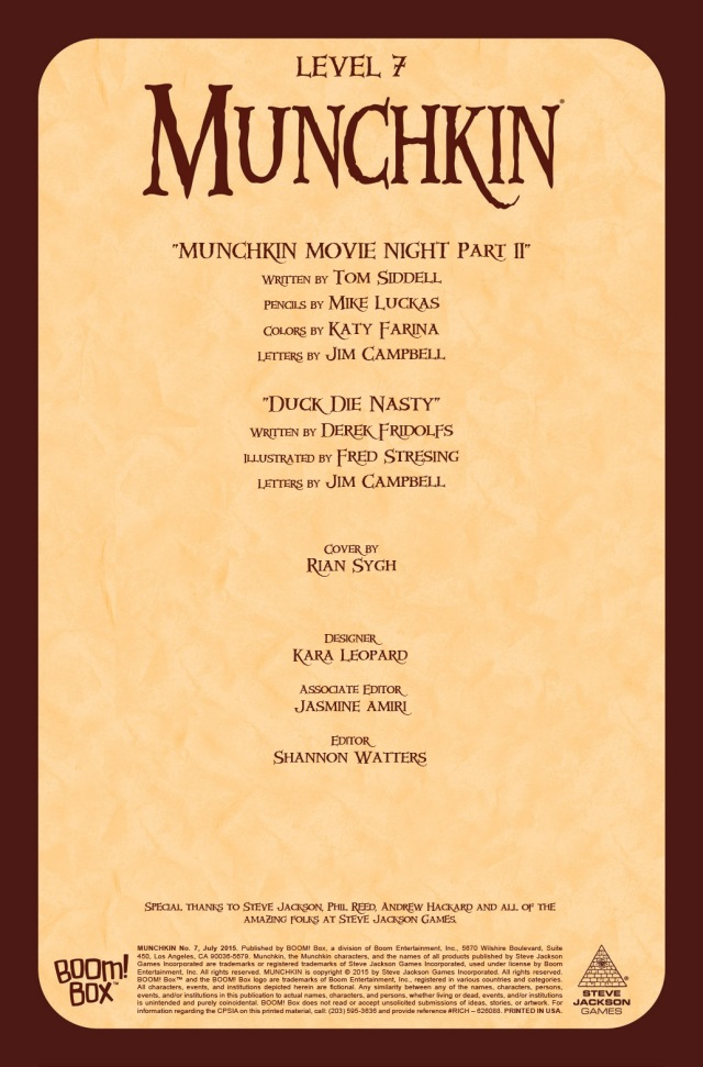 Munchkin_07_PRESS-2