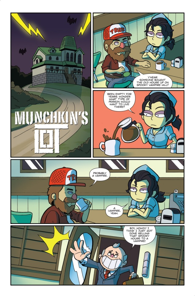 Munchkin_07_PRESS-5