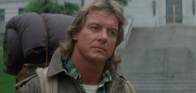 Roddy Piper in They Live