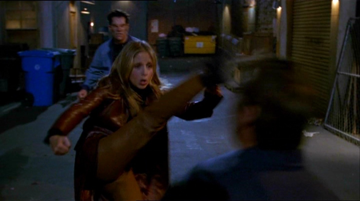 season-7-opening-credits-buffy-the-vampire-slayer