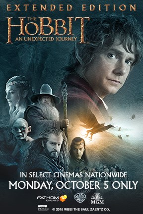 3125_the-hobbit-an-unexpected-jou_E464