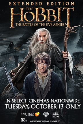 3126_the-hobbit-the-battle-of-the_6F52