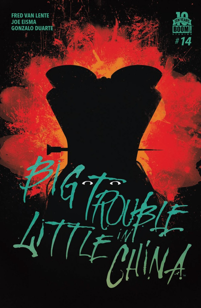 BigTroubleLittleChina_014_A_Main