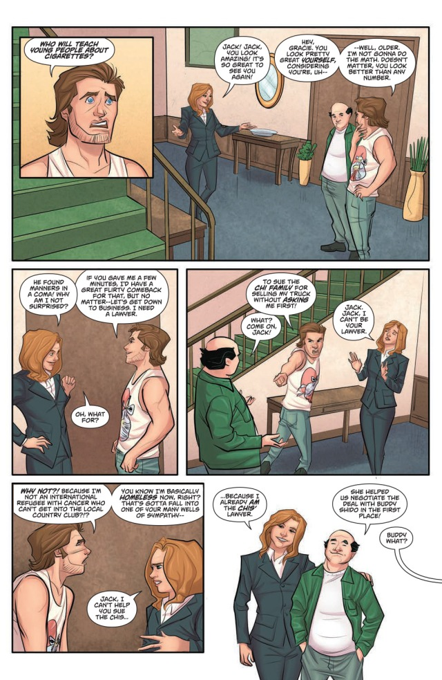BigTroubleLittleChina_014_PRESS-4