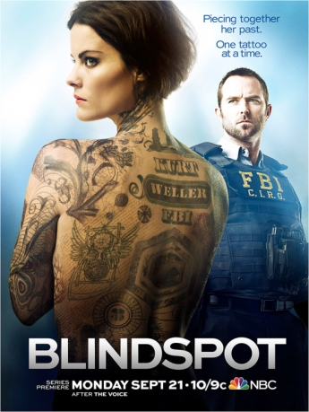 blindspot_firstlook