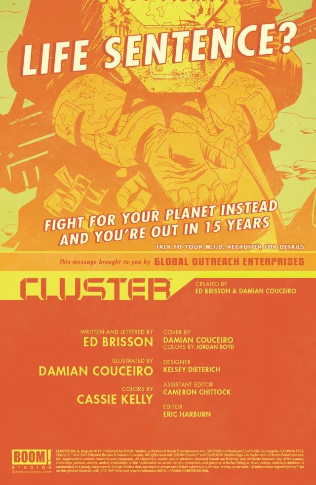 Cluster_006_PRESS-2