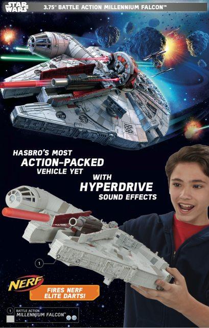 Hasbro 18