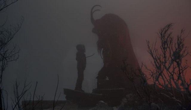 krampus-movie-monster