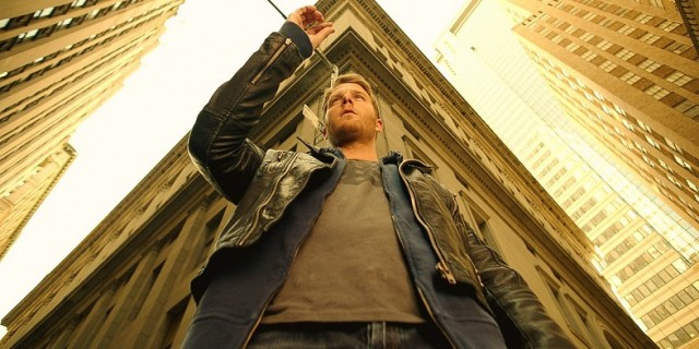 Limitless-CBS-TV-show