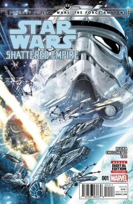 Shattered Empire 1 alt a
