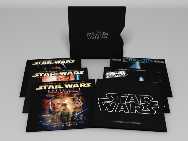 Star-Wars_The-Ultimate-Vinyl-Collection