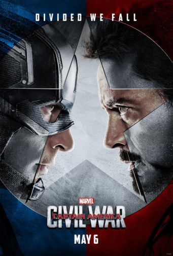 avengers-civil-war-official-poster