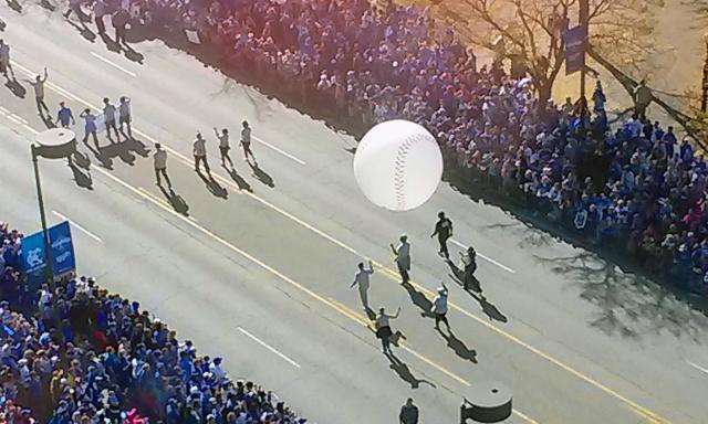 Royals parade 2 CJ Bunce 110315