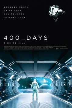 03 400 days poster