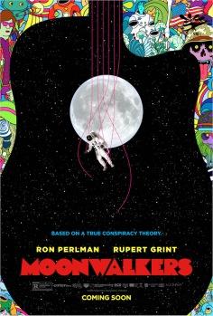 04 Moonwalkers poster