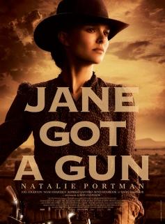 05 jane-got-a-gun-poster